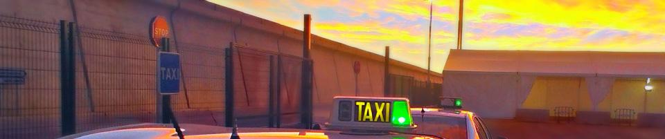 Federación Sindical del Taxi de Valencia y Provincia - La Federación Sindical del Taxi de Valencia y Provincia ofrece a sus afiliados, no sólo la representación, sino también todos los servicios que son necesarios para el ejercicio de la actividad.