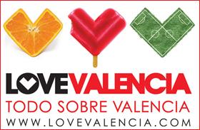 lovevalencia.com