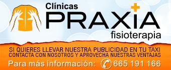 Clínicas Praxia, nuestros servicios están al alcance de cualquier bolsillo